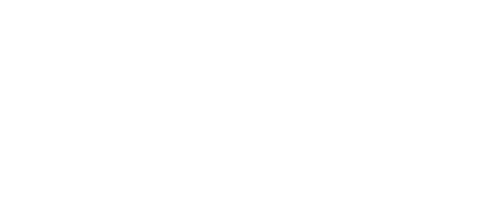 camp byoc title